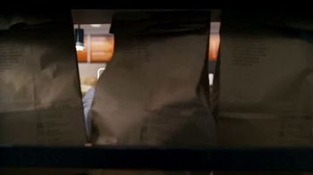 Chipotle Mexican Grill Digital Kitchen TV Spot, 'Appetizing: $1 Delivery' - Thumbnail 3