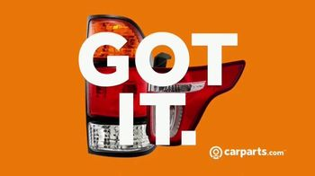 CarParts.com TV Spot, 'Got It.' - Thumbnail 4