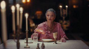 Little Caesars Pepperoni Cheeser! Cheeser! TV Spot, 'Tastes Like a Million Bucks' - 9020 commercial airings