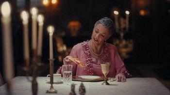 Little Caesars Pepperoni Cheeser! Cheeser! TV Spot, 'Tastes Like a Million Bucks' - Thumbnail 2