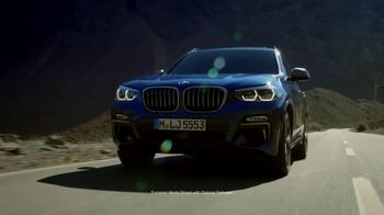 BMW TV Spot, 'Adapting Now and Improving the Future of Car Buying' [T2] - 13 commercial airings