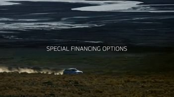 BMW TV Spot, 'Adapting Now and Improving the Future of Car Buying' [T2] - Thumbnail 4