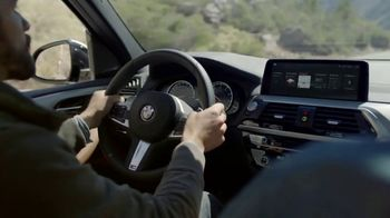 BMW TV Spot, 'Adapting Now and Improving the Future of Car Buying' [T2] - Thumbnail 5