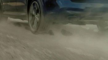 BMW TV Spot, 'Adapting Now and Improving the Future of Car Buying' [T2] - Thumbnail 8