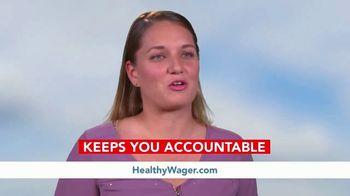HealthyWage TV Spot, 'Average Winners: Calculator' - Thumbnail 5