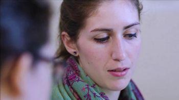 St. Catherine University TV Spot, 'Powering Lives of Meaning: Lauren' - Thumbnail 6