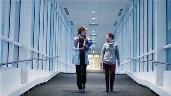 St. Catherine University TV Spot, 'Powering Lives of Meaning: Lauren' - Thumbnail 8