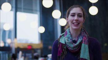 St. Catherine University TV Spot, 'Powering Lives of Meaning: Lauren' - Thumbnail 9