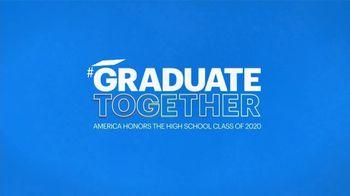 Drexel University TV Spot, 'Graduate Together' - Thumbnail 6