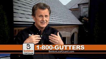 Beldon LeafGuard TV Spot, 'Eliminate Health Hazards'