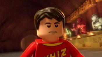DIRECTV Cinema TV Spot, 'Shazam! Magic and Monsters' - Thumbnail 1