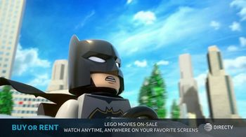 DIRECTV Cinema TV Spot, 'Shazam! Magic and Monsters' - Thumbnail 5