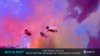 DIRECTV Cinema TV Spot, 'Shazam! Magic and Monsters' - Thumbnail 7