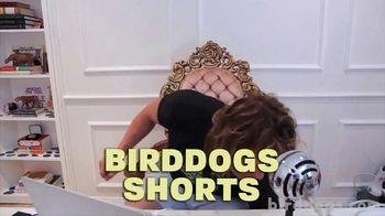 Birddogs. TV Spot, 'Regular Underwear' Song by Lykke Li - Thumbnail 3