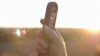 Caldwell TV Spot, 'No Matter' Song by Renegade - Thumbnail 6