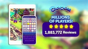 CodyCross TV Spot, 'Fun and Challenging' - Thumbnail 9