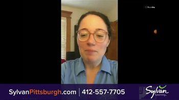 Sylvan Learning Centers TV Spot, 'Live, Online Tutoring' - Thumbnail 4