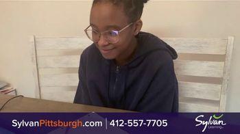 Sylvan Learning Centers TV Spot, 'Live, Online Tutoring' - Thumbnail 6
