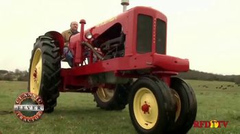 Classic Tractor Fever TV TV Spot, 'Subscribe' - Thumbnail 3