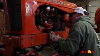 Classic Tractor Fever TV TV Spot, 'Subscribe' - Thumbnail 7