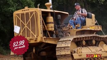Classic Tractor Fever TV TV Spot, 'Subscribe' - Thumbnail 8