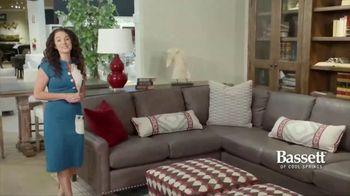 Bassett Memorial Day Sale TV Spot, 'The Community We Love' - Thumbnail 2
