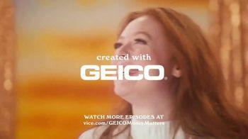 GEICO TV Spot, 'VICE: Splitting the Bill' - Thumbnail 10
