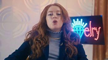 GEICO TV Spot, 'VICE: Splitting the Bill' - Thumbnail 5