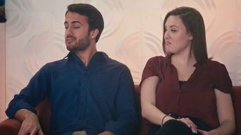 GEICO TV Spot, 'VICE: Splitting the Bill' - Thumbnail 9