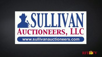 Sullivan Auctioneers TV Spot, '2020 June and July Listings' - Thumbnail 9