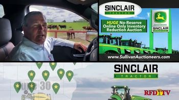 Sullivan Auctioneers TV Spot, '2020 June and July Listings' - Thumbnail 5