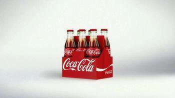 Coca-Cola TV Spot, 'For Everyone' - Thumbnail 2