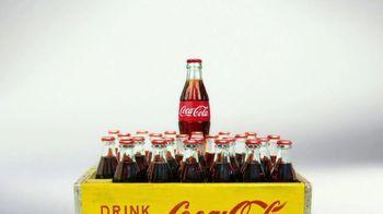Coca-Cola TV Spot, 'For Everyone' - Thumbnail 5