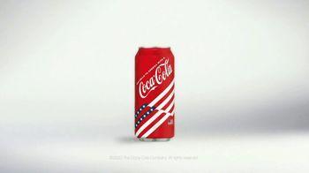 Coca-Cola TV Spot, 'For Everyone' - Thumbnail 9