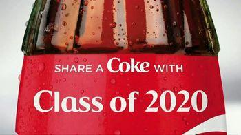 Coca-Cola TV Spot, 'For Everyone'