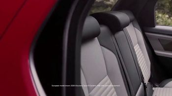 2020 Land Rover Discovery Sport TV Spot, 'Versatility' [T1] - Thumbnail 3
