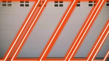 AutoZone TV Spot, 'We Did It: Behind Closed Doors' - Thumbnail 9