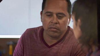 AutoZone TV Spot, 'We Did It: Behind Closed Doors' - Thumbnail 4