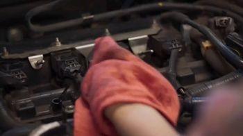 AutoZone TV Spot, 'We Did It: Behind Closed Doors' - Thumbnail 5