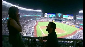 Mastercard TV Spot, 'MLB: Priceless Moments: Yankees' - Thumbnail 6