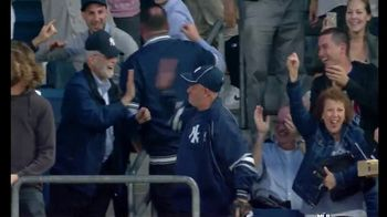 Mastercard TV Spot, 'MLB: Priceless Moments: Yankees' - Thumbnail 7