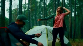 Bass Pro Shops Go Outdoors Sale TV Spot, 'Eclipse Tent and Kayaks' - Thumbnail 1