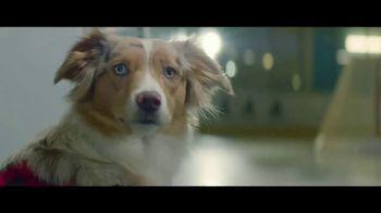 Nulo TV Spot, 'Travis and Niylah Know Better' Featuring Travis Dermott - Thumbnail 1