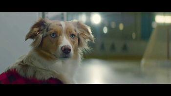 Nulo TV Spot, 'Travis and Niylah Know Better' Featuring Travis Dermott - Thumbnail 2
