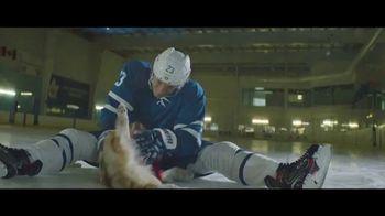 Nulo TV Spot, 'Travis and Niylah Know Better' Featuring Travis Dermott - Thumbnail 5
