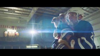 Nulo TV Spot, 'Travis and Niylah Know Better' Featuring Travis Dermott - Thumbnail 9