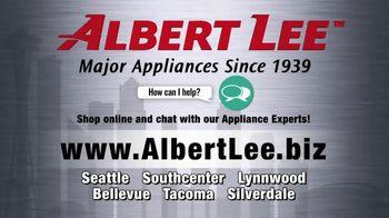 Fisher & Paykel Quad Door Refrigerator TV Spot, 'Keep Food Fresh: Save $300' - Thumbnail 8