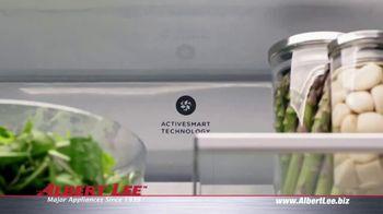Fisher & Paykel Quad Door Refrigerator TV Spot, 'Keep Food Fresh: Save $300' - Thumbnail 2