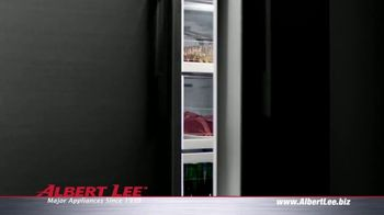 Fisher & Paykel Quad Door Refrigerator TV Spot, 'Keep Food Fresh: Save $300' - Thumbnail 3