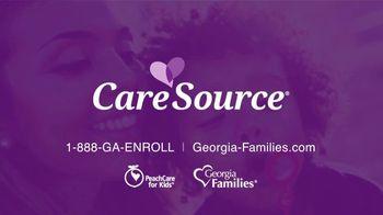 CareSource TV Spot, 'Deserve Better' - Thumbnail 9